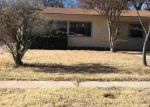Foreclosed Home en N MAIN ST, Carlsbad, NM - 88220
