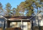 Foreclosed Home in SADIE LN, Rockingham, NC - 28379
