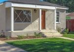 Foreclosed Home en S PIXLEY ST, Orange, CA - 92868