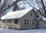 Foreclosed Home in SW 1ST ST, Madison, SD - 57042