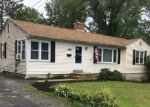Foreclosed Home in FREDETTE ST, Athol, MA - 01331