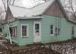 Foreclosed Home in N RUFFING AVE, Delphi, IN - 46923