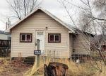 Foreclosed Home en INDEX ST, Omak, WA - 98841