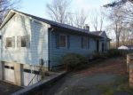 Foreclosed Home in WHITMAN DR, Denville, NJ - 07834