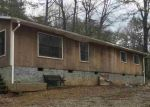 Foreclosed Home in MILL CREEK RD, Pigeon Forge, TN - 37863