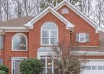 Foreclosed Home en EASTWOOD RISE, Stone Mountain, GA - 30087