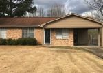 Foreclosed Home in GLENRISE TER NW, Rome, GA - 30165