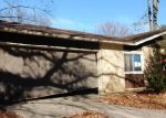 Foreclosed Home in W MIDDLE CT, Bloomington, IN - 47403