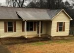 Foreclosed Home in MAYFIELD DR, Granite Falls, NC - 28630