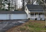 Foreclosed Home en MARTINS GROVE RD, Dahlonega, GA - 30533