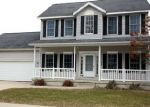 Foreclosed Home in CHARM DR, Waterloo, IA - 50701