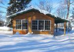 Foreclosed Home en FAHRENHOLZ RD NE, Longville, MN - 56655