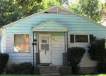 Foreclosed Home en N 37TH ST, Milwaukee, WI - 53209