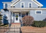 Foreclosed Home in DIAMOND HILL RD, Woonsocket, RI - 02895