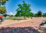 Foreclosed Home en BLUE FEATHER RD, Santa Fe, NM - 87508