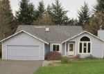 Foreclosed Home en TERRACE PL, Camano Island, WA - 98282