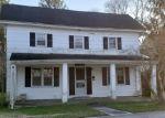 Foreclosed Home in BAY ST, Berlin, MD - 21811