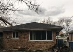Foreclosed Home en W 155TH ST, Harvey, IL - 60426