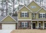Foreclosed Home in TARNWOOD PL, Douglasville, GA - 30135