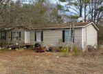 Foreclosed Home en DEER CREEK CIR, Locust Grove, GA - 30248