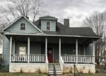Foreclosed Home in MARION DR, Knoxville, TN - 37918