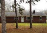 Foreclosed Home in GREENPOND RD, Gray Court, SC - 29645