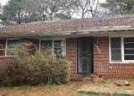 Foreclosed Home en STAR MIST DR SW, Atlanta, GA - 30311