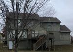Ejecuciones Hipotecarias en Kansas City, MO, 64157, Identificación: F4344366