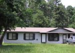 Foreclosed Home en JACKSON AVE, Hope, AR - 71801