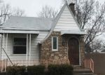 Foreclosed Home in E FRANKLIN ST, Hartford City, IN - 47348