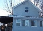 Foreclosed Home in HAVEN ST, Watertown, NY - 13601