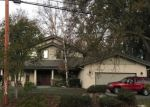 Foreclosed Home en ATASCADERO AVE, Atascadero, CA - 93422