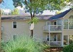 Foreclosed Home in GETTYSBURG PL, Atlanta, GA - 30350