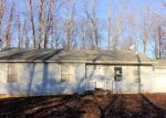 Foreclosed Home in BURLEIGH AVE, Cape May Court House, NJ - 08210