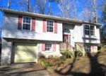 Foreclosed Home en GOLDEN WEST WAY, Lusby, MD - 20657