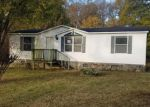 Foreclosed Home in S D AVE, Maiden, NC - 28650