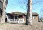 Foreclosed Home en MANSFIELD CITY RD, Mansfield Center, CT - 06250