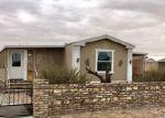 Foreclosed Home en E 53RD ST, Yuma, AZ - 85367