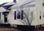 Foreclosed Home in COLUMBIA ST, Cohoes, NY - 12047