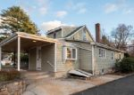 Foreclosed Home in VINE RD, Stamford, CT - 06905