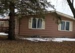 Foreclosed Home in E 18TH ST, Spencer, IA - 51301