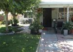 Foreclosed Home en 2ND ST, Victorville, CA - 92395