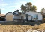 Foreclosed Home en CALLE TAMPICO, Riverside, CA - 92503