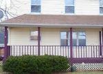 Foreclosed Home en 65TH ST, Kenosha, WI - 53143