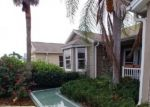 Foreclosed Home en CARIBE DR, Lady Lake, FL - 32162