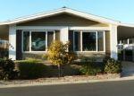Foreclosed Home en CALETA DR, Camarillo, CA - 93012