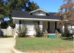 Foreclosed Home in POWERS AVE, Tallassee, AL - 36078