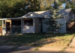 Foreclosed Home en RARITAN ST, Denver, CO - 80211