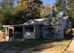 Foreclosed Home in RARITAN ST, Denver, CO - 80211