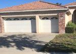 Foreclosed Home in SUNBURST DR, Fontana, CA - 92336